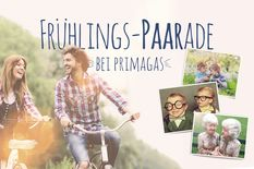 PRIMAGAS Frühlings-Paarade 2015 , Foto-Contest, Wettbewerb