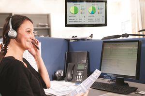 Kundenservice, Center, AUszeichnung, Kundenberatung